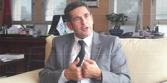 Amzazi défend les choix de sa réforme