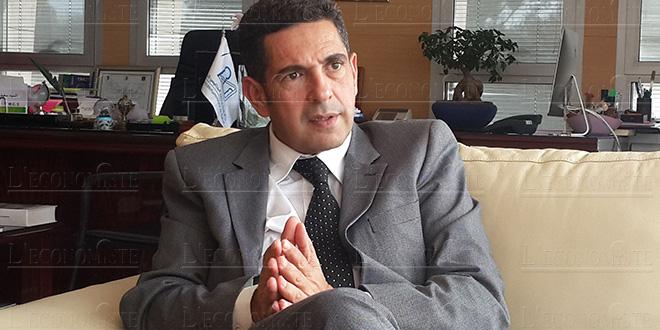 Internats: Amzazi dévoile les chiffres