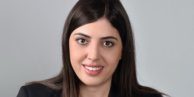 ALN : Safia Fassi Fihri au Conseil d'administration