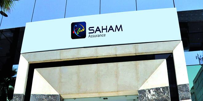 Saham Assurance réduit sa participation dans Label'Vie