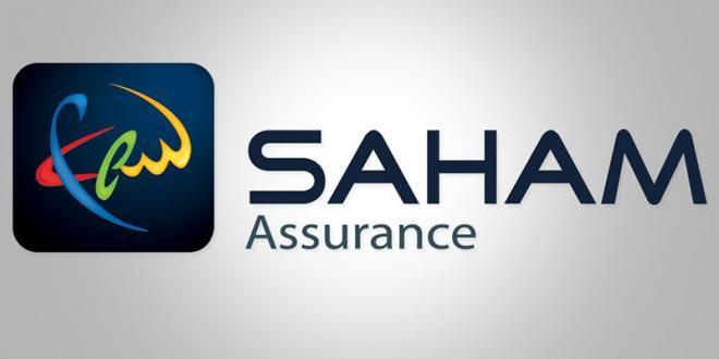 Saham Assurance s'accorde avec le fisc