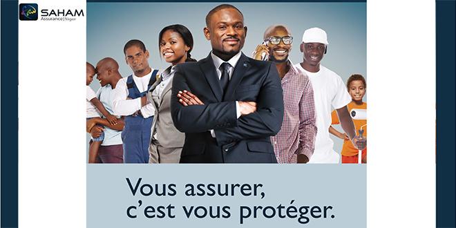 Saham-Assurance Niger augmente son capital