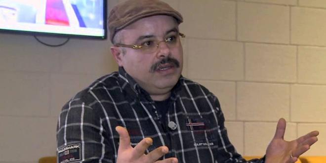Les Pays-Bas refusent l'extradition de Saïd Chaou