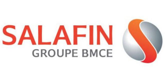 Salafin Taslif: Repli du résultat net