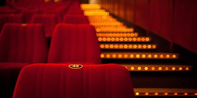 Recettes en berne, les salles de cinéma risquent de disparaître