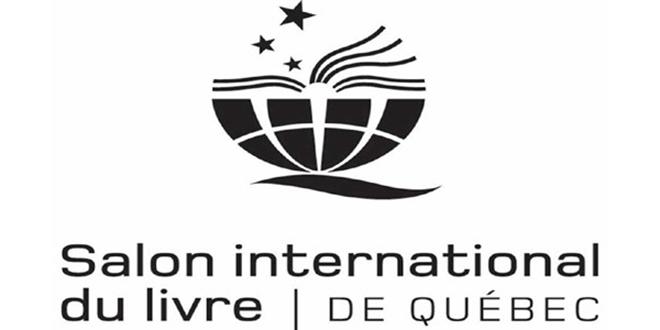 Le Maroc, invité d'honneur au Salon international du livre de Québec
