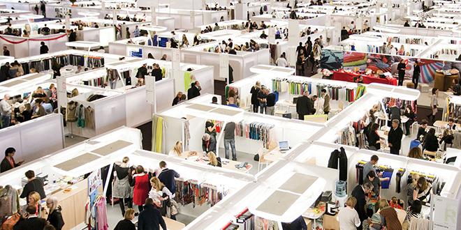 Le textile marocain à l'honneur à Paris