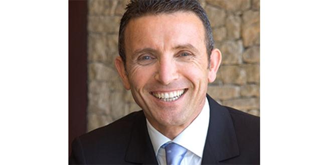 Marrakech : Sami Zerelli, nouveau consul de Suisse