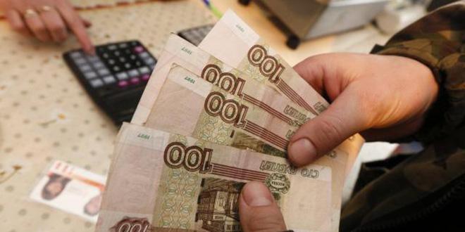 UE : Prolongation de 6 mois pour la Russie