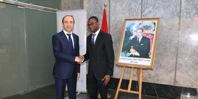Santé : Le Maroc et le Bénin concluent trois accords