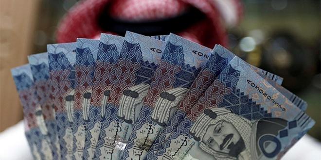 L'Arabie saoudite arrête les allocations et triple la TVA