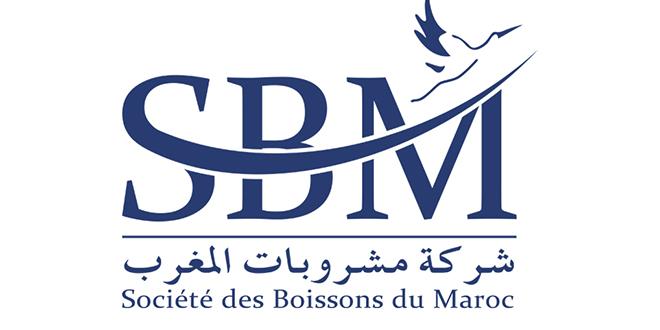 La SBM impactée par la crise sanitaire