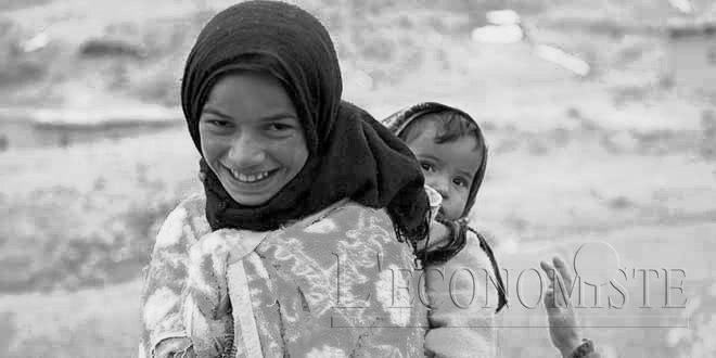 Rural: Une fille sur dix est non scolarisée