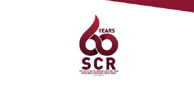 Réassurance: SCR, 1re en Afrique en termes de résultat net