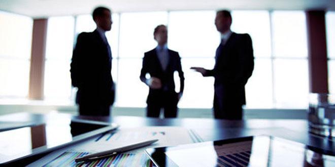 Financement des entreprises: 58% des patrons insatisfaits des services offerts