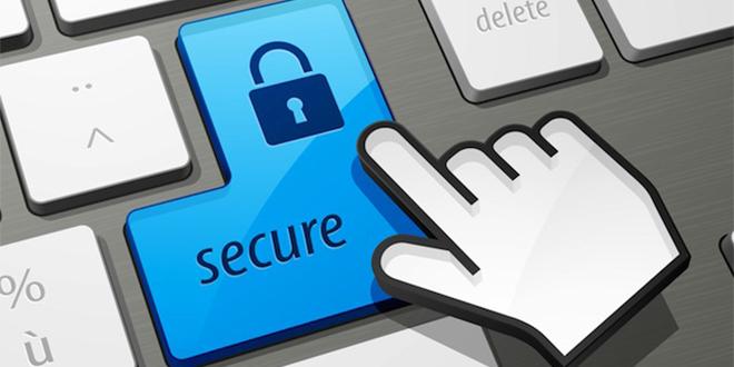 Comment les Marocains perçoivent la cybersécurité