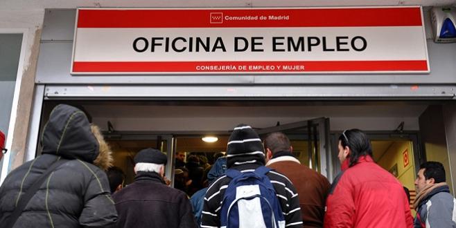 Espagne: Plus de 263.000 Marocains affiliés à la sécurité sociale