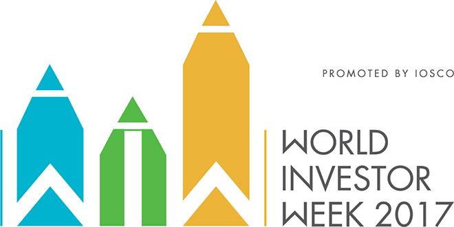 L'AMMC participe à la semaine mondiale de l'investisseur