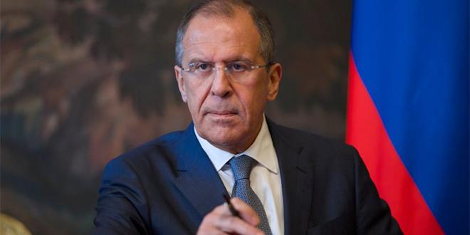 Moscou veut des pourparlers entre la Turquie et la Syrie