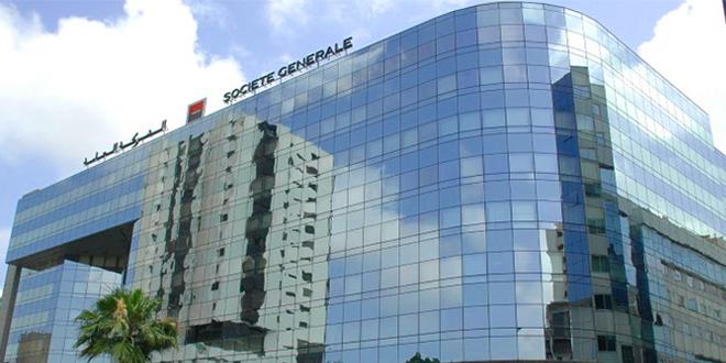 OPCI: SG Maroc et Yamed Capital montent une joint-venture