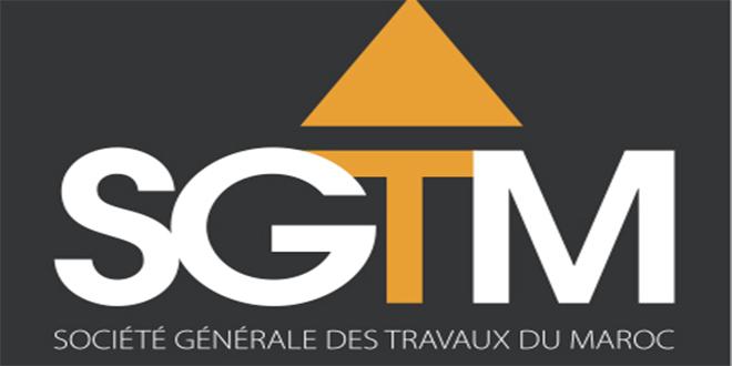 PSA Maroc prime SGTM