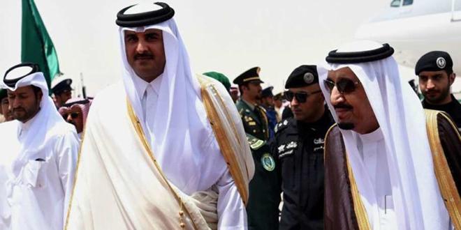 Crise dans le Golfe : Ça s'envenime