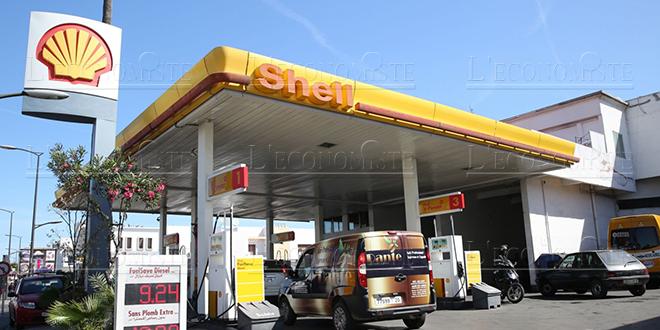 Leader Price arrive dans les stations Shell