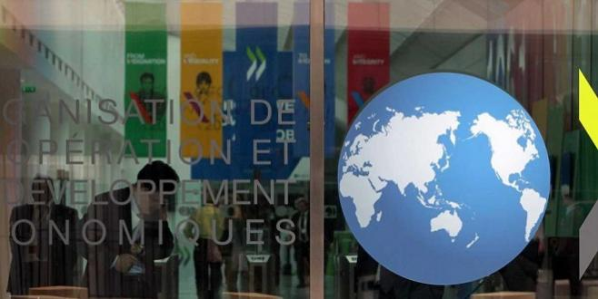 OCDE : Le Maroc veut un nouveau statut