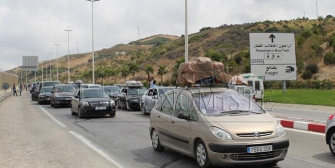 TangerMed : La fluidité est de retour