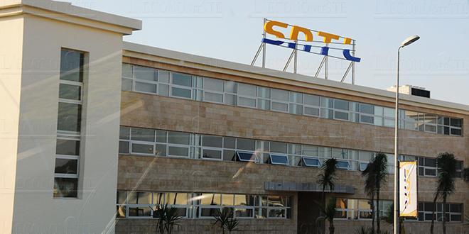Gestion budgétaire : Ce que la Cour des comptes reproches à la SNTL