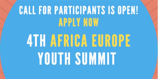 L'UE recherche des jeunes pour le Sommet de la jeunesse
