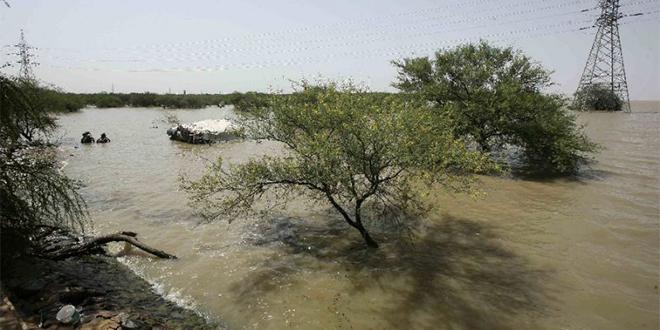 Soudan : 22 écoliers se noient dans le Nil
