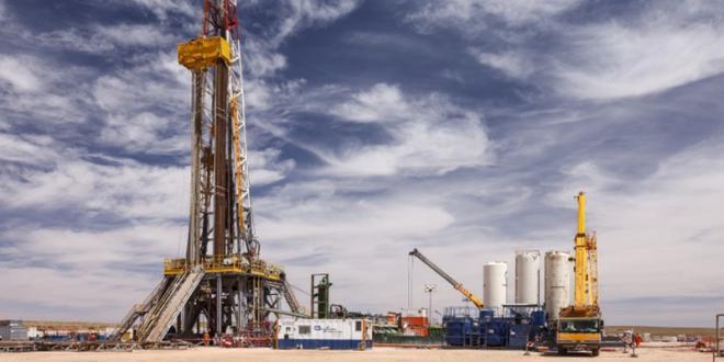 Hydrocarbures : Une étude d'impact environnemental pour Tendrara