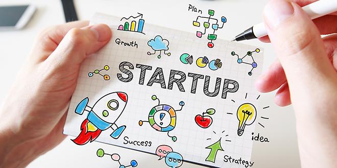 Accompagnement des startups : 10 nouvelles structures labellisées