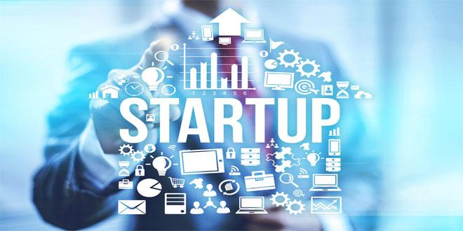 EDF déniche les start-up et PME innovantes