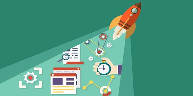 Une initiative pour renforcer les startups régionales