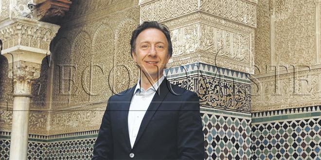 """""""Secrets d'histoire"""" : L'émission sur Moulay Ismaïl pour bientôt"""