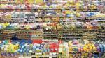 """Agroalimentaire : Oxfam s'inquiète des """"inégalités à la chaîne"""""""