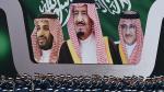 Arabie saoudite: Le fils du roi prend le pouvoir