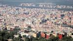 Investissements : Béni Mellal-Khénifra dévoile ses projets