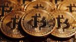 Crypto-monnaie : Les banques centrales du Maghreb s'y intéressent