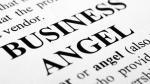 Coup de pouce pour les Business Angels