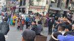 Casablanca parmi les villes les plus denses au monde