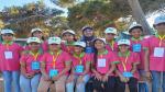 OCP: 2.000 enfants bénéficiaires des colonies de vacances
