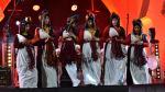 Fès appelle à la préservation de la culture amazighe