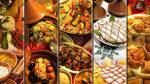 Varsovie: la gastronomie marocaine à l'honneur