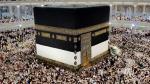 Hajj : Ryad fait un geste pour Doha