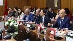 Délais de paiement : Les intérêts de retard fixés à 6,25% en 2021