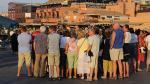 Eté : Le Maroc parmi les destinations favorites des Français