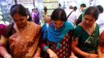 Tourisme : Le marché indien dans la ligne de mire de l'ONMT
